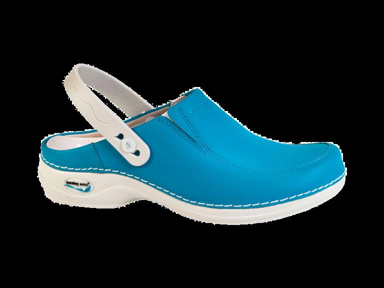 Light blue – COMFORT BRANDS